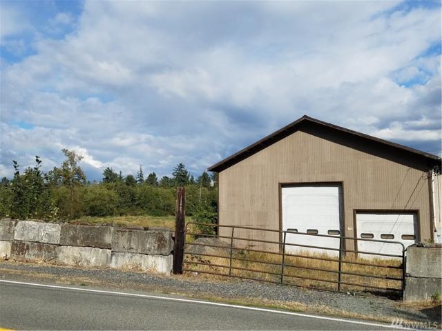 5931 Larimer, Everett, WA 98208 (#1200626) :: Ben Kinney Real Estate Team