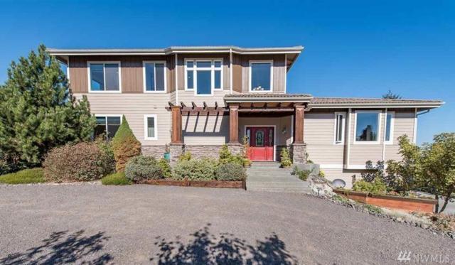 172 Fawn Lane, Sequim, WA 98382 (#1200628) :: Ben Kinney Real Estate Team
