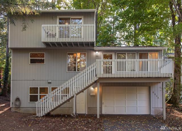 2111 Old Lakeway Dr, Bellingham, WA 98229 (#1200689) :: Ben Kinney Real Estate Team
