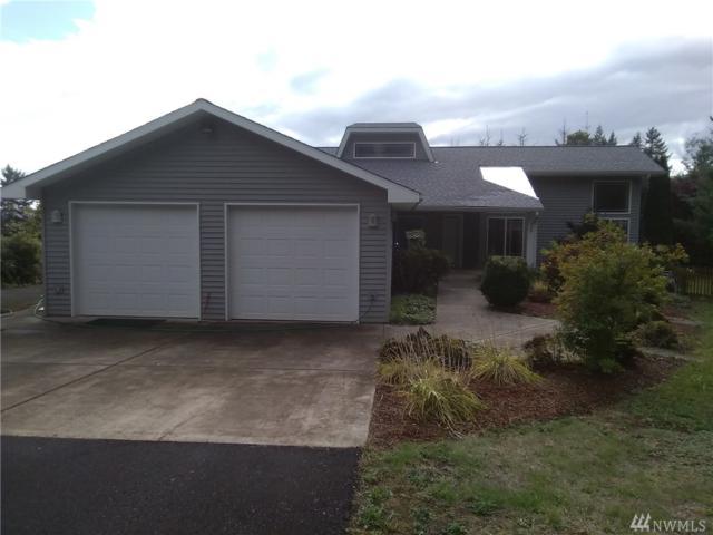 328 Niemi Rd, Longview, WA 98632 (#1200708) :: Ben Kinney Real Estate Team