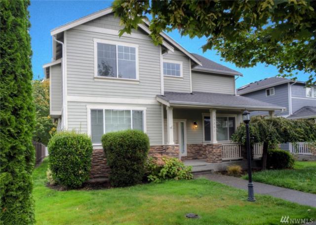 15201 Daffodil St Ct E, Sumner, WA 98390 (#1200710) :: Ben Kinney Real Estate Team