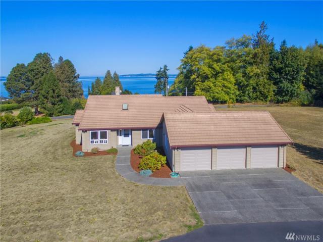 39234 Prospect St NE, Hansville, WA 98340 (#1200724) :: Ben Kinney Real Estate Team