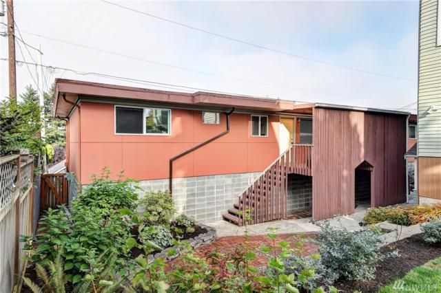 2112 Rucker Ave #7, Everett, WA 98201 (#1200739) :: Ben Kinney Real Estate Team