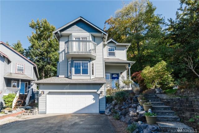 1450 Sweetbay Ct, Bellingham, WA 98229 (#1200745) :: Ben Kinney Real Estate Team