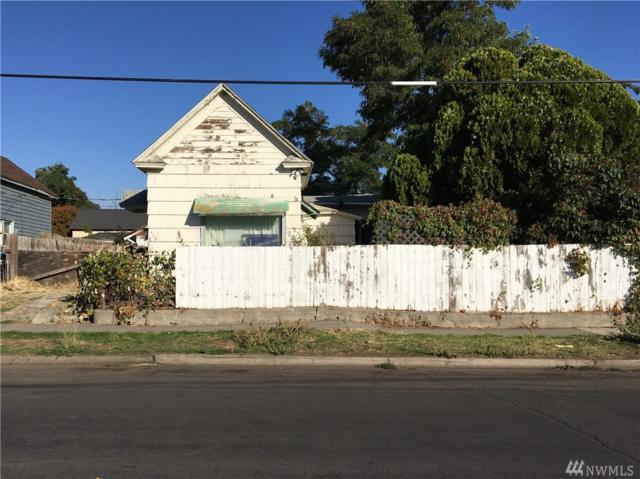 443 S 8th Ave, Walla Walla, WA 99362 (#1200754) :: Ben Kinney Real Estate Team