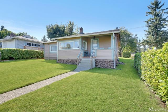 8916 Forest Rd SW, Lakewood, WA 98498 (#1200759) :: Ben Kinney Real Estate Team