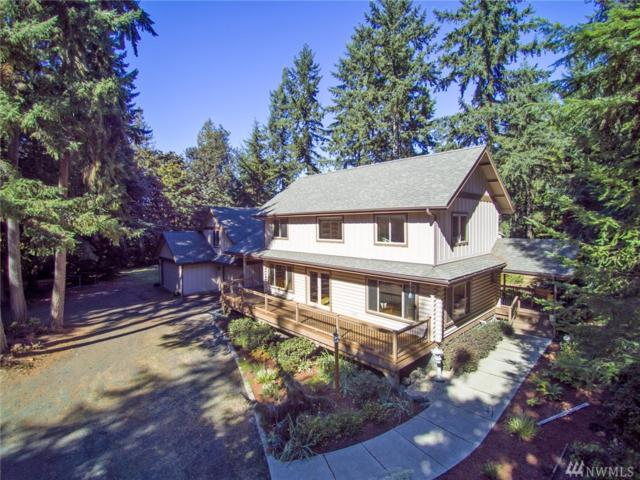 12916 Point Richmond Dr Nw, Gig Harbor, WA 98332 (#1200781) :: Ben Kinney Real Estate Team