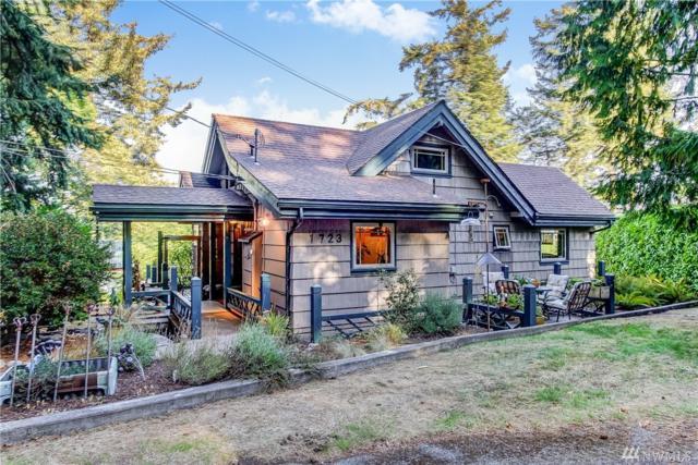 1723 North Bluff Rd, Coupeville, WA 98239 (#1200785) :: Ben Kinney Real Estate Team