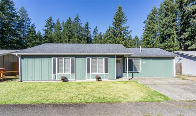 19424 SE 266th St, Covington, WA 98042 (#1200795) :: Ben Kinney Real Estate Team