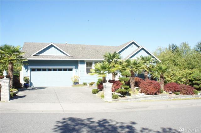 815 56th Place SW, Everett, WA 98203 (#1200808) :: Ben Kinney Real Estate Team