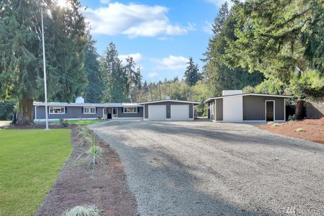 14308 Duryea Lane S, Tacoma, WA 98444 (#1200823) :: Ben Kinney Real Estate Team