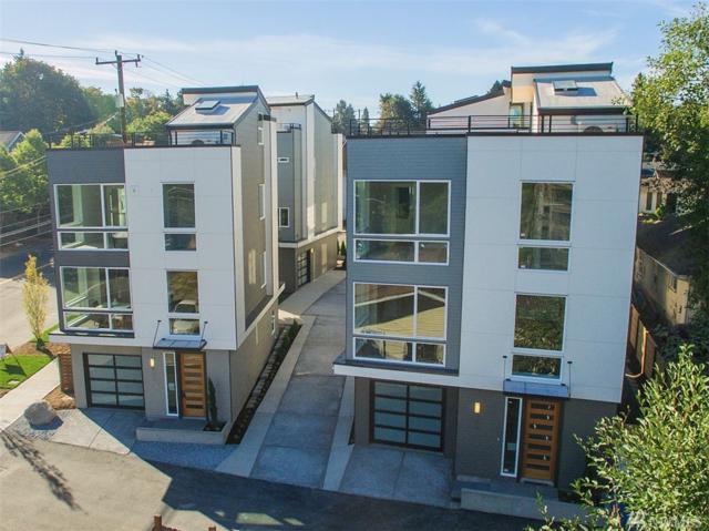 904 SW Portland St, Seattle, WA 98106 (#1200854) :: Ben Kinney Real Estate Team