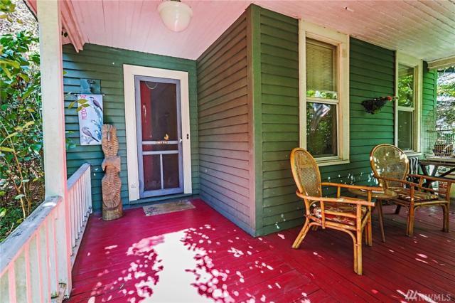 2910 Preble St, Bremerton, WA 98312 (#1200856) :: Ben Kinney Real Estate Team