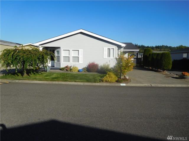 2610 E Section St #63, Mount Vernon, WA 98274 (#1200868) :: Ben Kinney Real Estate Team