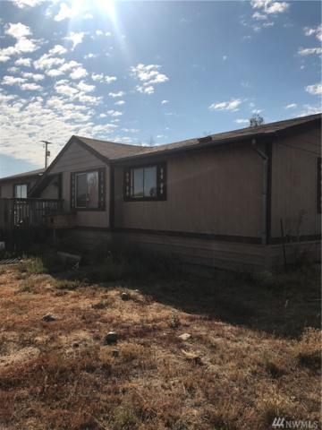 4544 Rd 3.7 NE, Moses Lake, WA 98837 (#1200903) :: Ben Kinney Real Estate Team