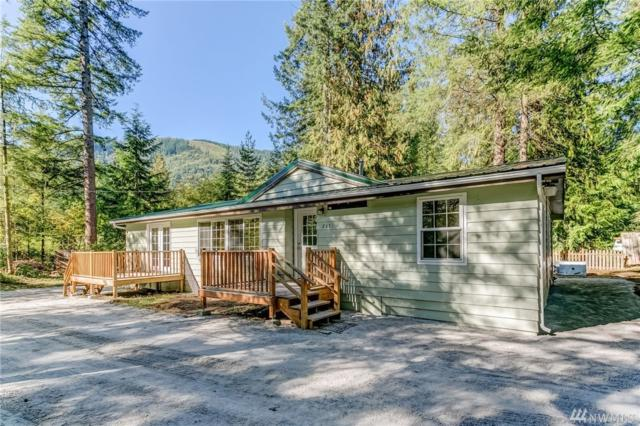 2621 Clear Valley Dr, Maple Falls, WA 98266 (#1200905) :: Ben Kinney Real Estate Team