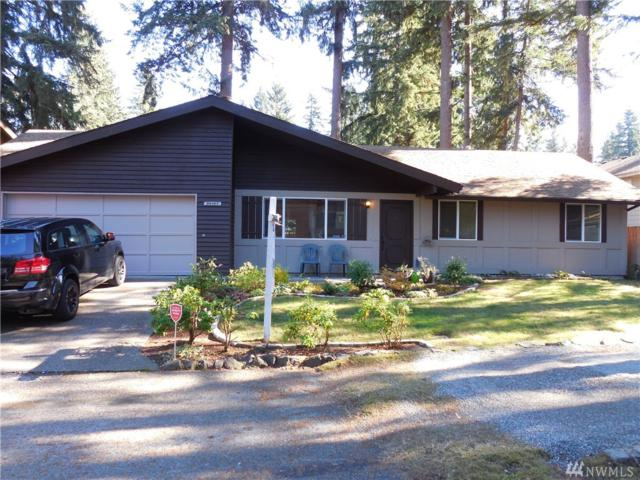26463 186th Ct SE, Covington, WA 98042 (#1200914) :: Ben Kinney Real Estate Team