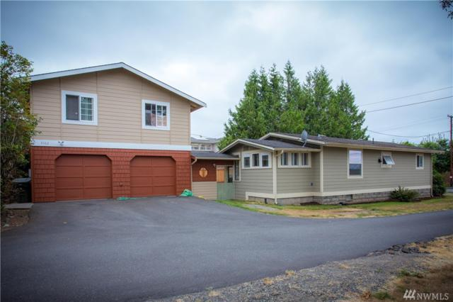 3104 Orleans St, Bellingham, WA 98226 (#1200918) :: Ben Kinney Real Estate Team