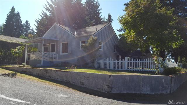 2165 Jackson Dr NW, Bremerton, WA 98312 (#1200937) :: Ben Kinney Real Estate Team