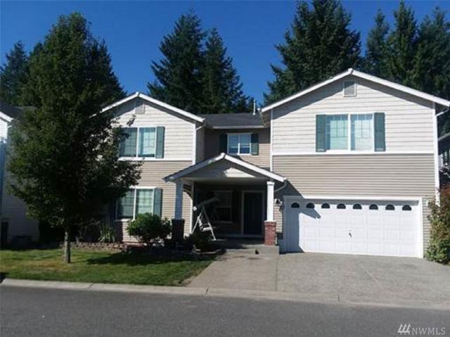 18102 93rd Ave E, Puyallup, WA 98375 (#1200945) :: Ben Kinney Real Estate Team