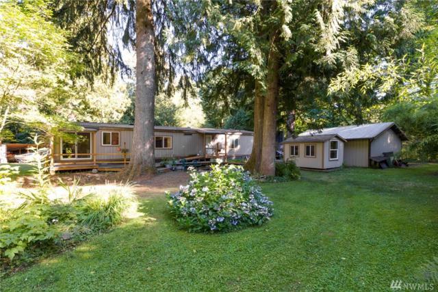 7965 Kendall Rd, Maple Falls, WA 98266 (#1200948) :: Ben Kinney Real Estate Team