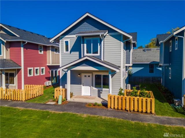 1417 Texas St, Bellingham, WA 98226 (#1200949) :: Ben Kinney Real Estate Team