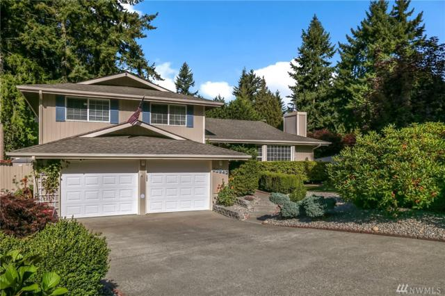 33843 31st Ave SW, Federal Way, WA 98023 (#1200991) :: Ben Kinney Real Estate Team