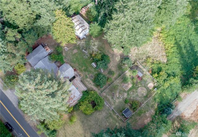 9515 82nd Ave NW, Gig Harbor, WA 98332 (#1201002) :: Ben Kinney Real Estate Team