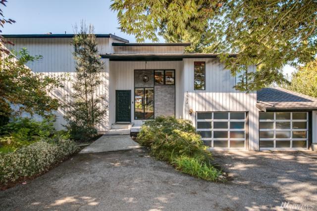 1523 Fairview Lane, Bellingham, WA 98229 (#1201012) :: Ben Kinney Real Estate Team