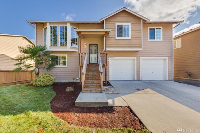 5709 79th Ave NE, Marysville, WA 98270 (#1201021) :: Ben Kinney Real Estate Team