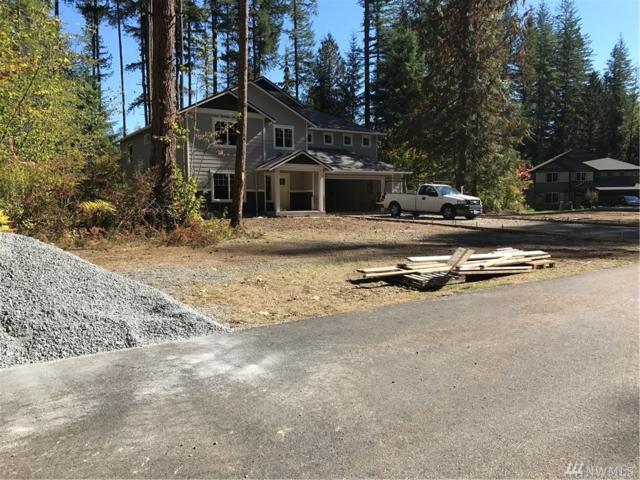 4117-Lot 3 200th Dr SE, Snohomish, WA 98290 (#1201028) :: Ben Kinney Real Estate Team