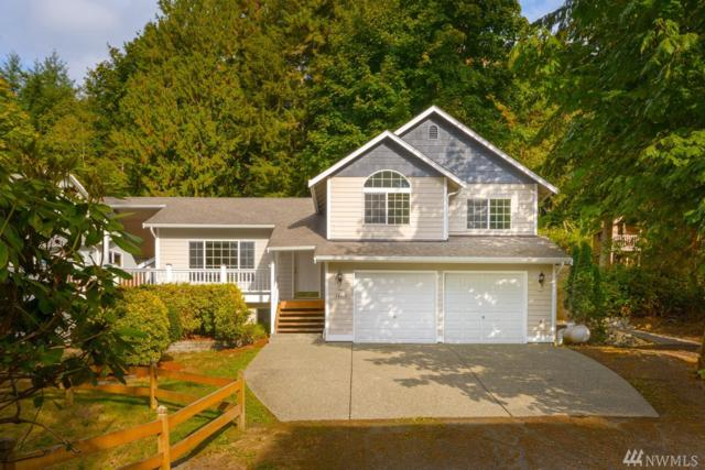 34410 Bridge View Dr NE, Kingston, WA 98346 (#1201032) :: Mike & Sandi Nelson Real Estate