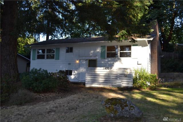 1800 146th Ave SE, Bellevue, WA 98007 (#1201039) :: Ben Kinney Real Estate Team