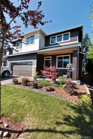 16604 22nd Av Ct E, Tacoma, WA 98445 (#1201056) :: Ben Kinney Real Estate Team