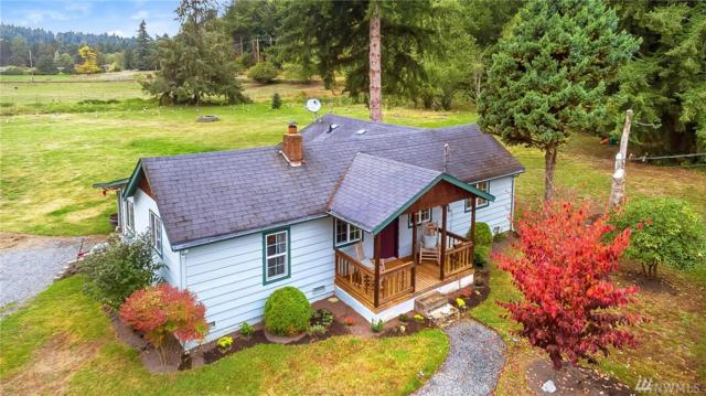 1716 Creswell Rd, Snohomish, WA 98290 (#1201070) :: Ben Kinney Real Estate Team