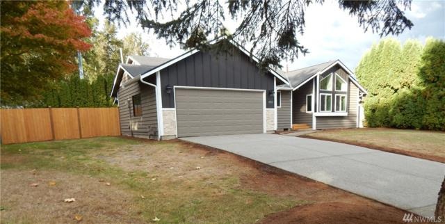 4923 139th Place NE, Marysville, WA 98271 (#1201089) :: Ben Kinney Real Estate Team