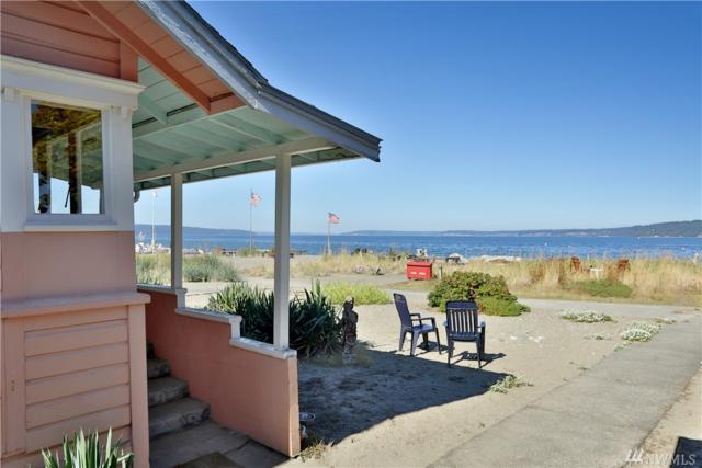 4316 Whale Walk, Langley, WA 98260 (#1201125) :: Ben Kinney Real Estate Team