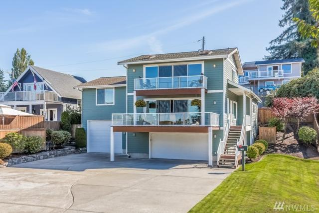 2324 N 29th St, Tacoma, WA 98403 (#1201199) :: Ben Kinney Real Estate Team