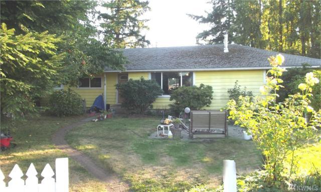 5218 138th St NE, Marysville, WA 98271 (#1201232) :: Ben Kinney Real Estate Team