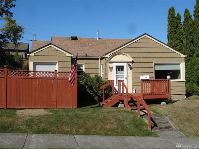 915 Newell St, Bellingham, WA 98225 (#1201270) :: Ben Kinney Real Estate Team
