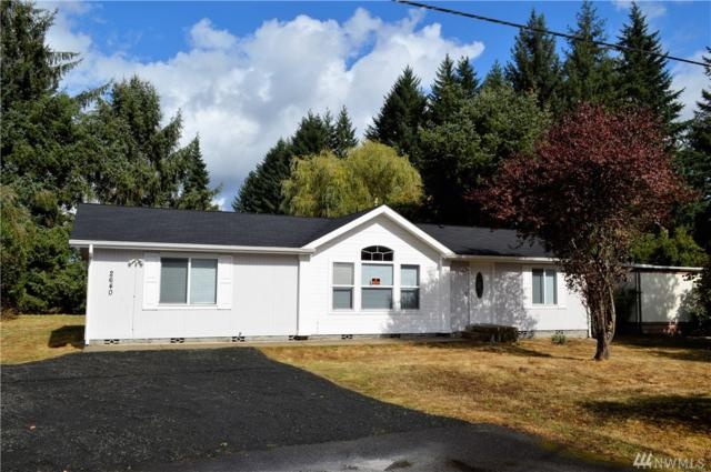 2640 114th Ave SW, Olympia, WA 98512 (#1201335) :: Ben Kinney Real Estate Team