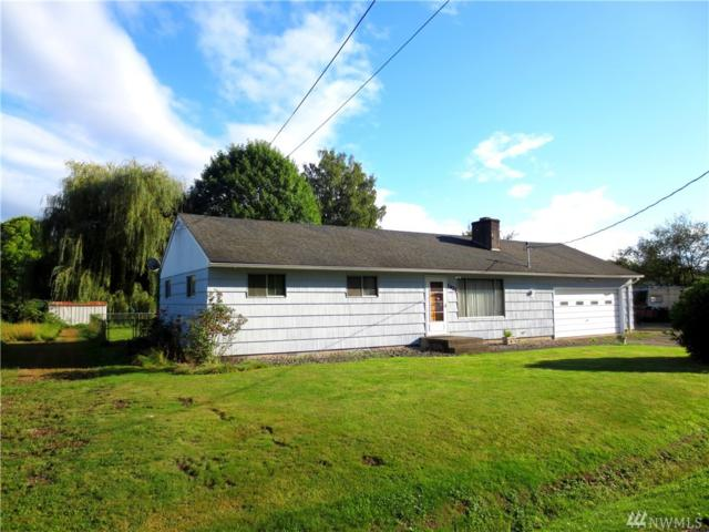 2434 32nd Ave, Longview, WA 98632 (#1201347) :: Ben Kinney Real Estate Team