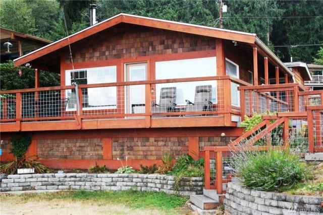 3784 Bells Beach Rd, Langley, WA 98260 (#1201375) :: Ben Kinney Real Estate Team