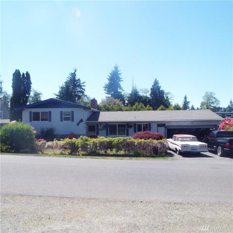15847 12th Ave SW, Burien, WA 98166 (#1201393) :: Ben Kinney Real Estate Team