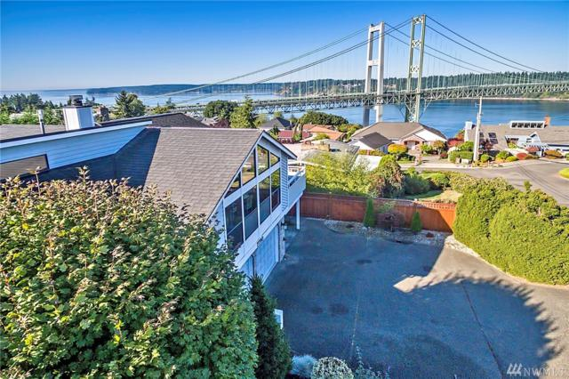 7710 N 17th, Tacoma, WA 98406 (#1201408) :: Ben Kinney Real Estate Team