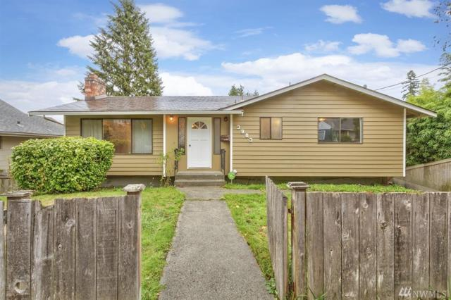3903 Friday Ave, Everett, WA 98201 (#1201416) :: Ben Kinney Real Estate Team