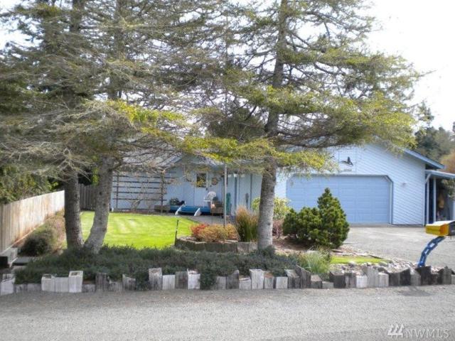 30904 O Place, Ocean Park, WA 98640 (#1201425) :: Ben Kinney Real Estate Team