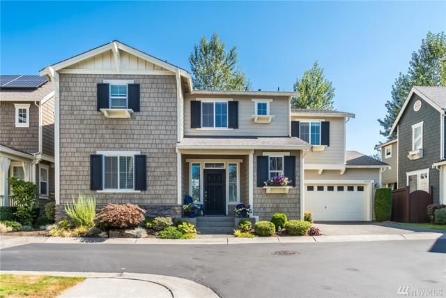 3615 182nd St SE, Bothell, WA 98012 (#1201446) :: Ben Kinney Real Estate Team