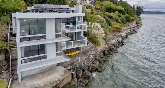 10273 Maplewood Place SW, Seattle, WA 98146 (#1201473) :: Homes on the Sound