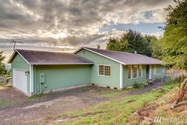 239 Prospect Rd, Woodland, WA 98674 (#1201496) :: Ben Kinney Real Estate Team